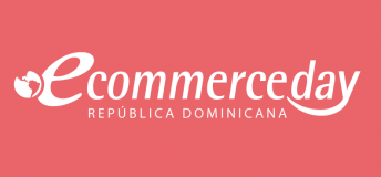 eCommerce Day Dominicana Online [Live] Experience | 26/MARZO