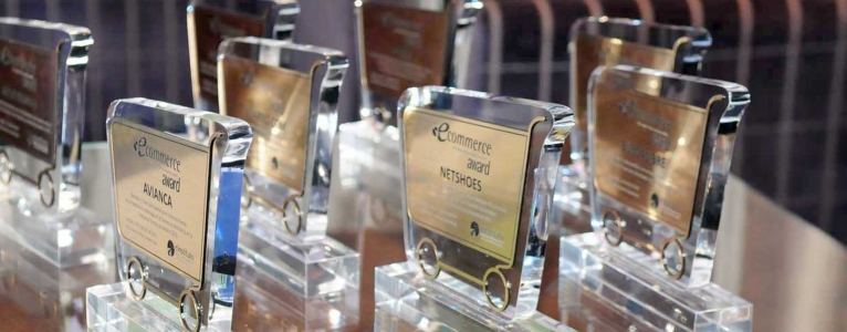 Inscribe tu empresa al eCommerce Award 2017