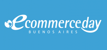 eCommerce Day Buenos Aires | Argentina | 27/AGOSTO 2020
