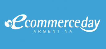 eCommerce Day Argentina Online [Live] Experience | 27/AGO