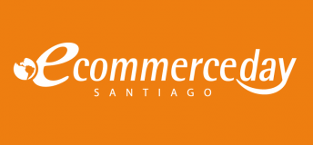 eCommerce Day Santiago | Chile | 29/ABRIL 2020