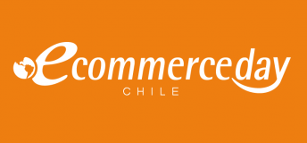 eCommerce Day Chile Online [Live] Experience | 29/ABRIL