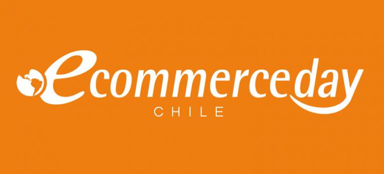 eCommerce Day Chile | 3/DICIEMBRE 2020