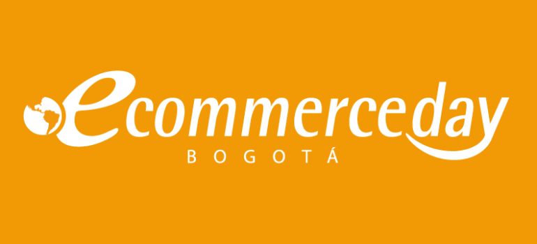 eCommerce Day Bogotá | Colombia | 04/Junio 2020