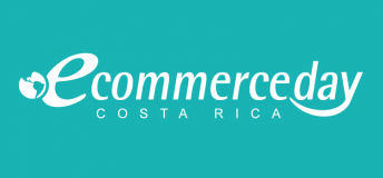 eCommerce Day Costa Rica Online [Live] Experience  | 22/OCTUBRE