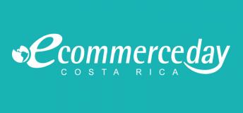 eCommerce Day Costa Rica | San José | 24/OCTUBRE 2019