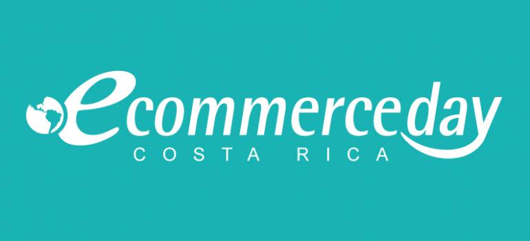 eCommerce Day Costa Rica | San José | 22/OCTUBRE