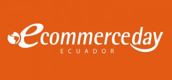 eCommerce Day Ecuador | 12/SEPTIEMBRE 2019