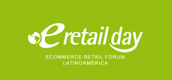 eRetail Day México DF | México | 7/Marzo 2019