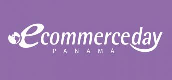 eCommerce Day Panamá | Panamá | 22/OCTUBRE 2019