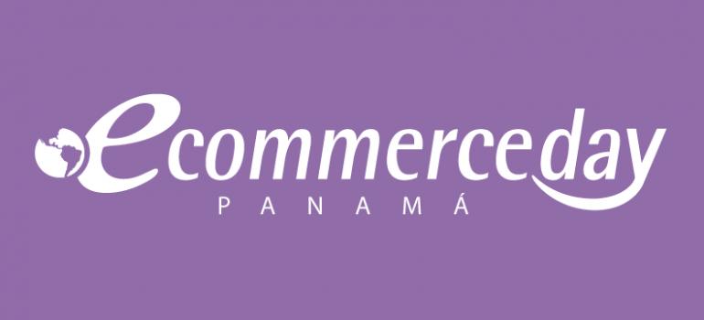 eCommerce Day Panamá | Panamá | 20/OCTUBRE
