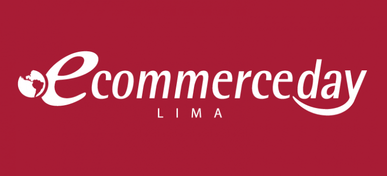 eCommerce Day Lima | Perú | 2/JULIO 2019
