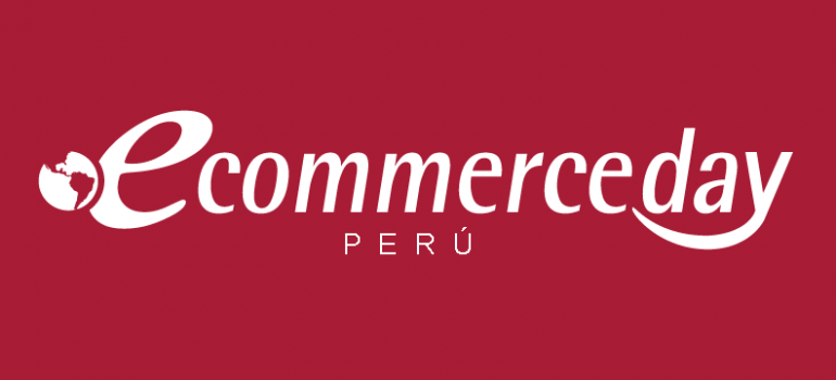 eCommerce Day Perú Online [Live] Experience | 16/JULIO
