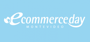eCommerce Day Montevideo Online [Live] Experience | 11/AGOSTO
