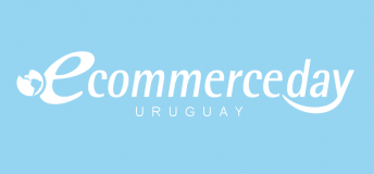 eCommerce Day Uruguay Online [Live] Experience | 11/AGOSTO