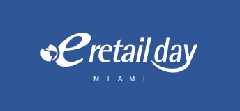 eRetail Day Miami | USA | EDICIÓN 2019