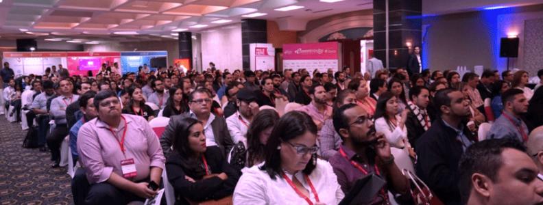 Más de 400 personas asistieron a la primera edición del eCommerce Day Honduras