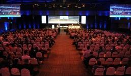 El eCommerce Institute da inicio al Tour eCommerce Day 2020