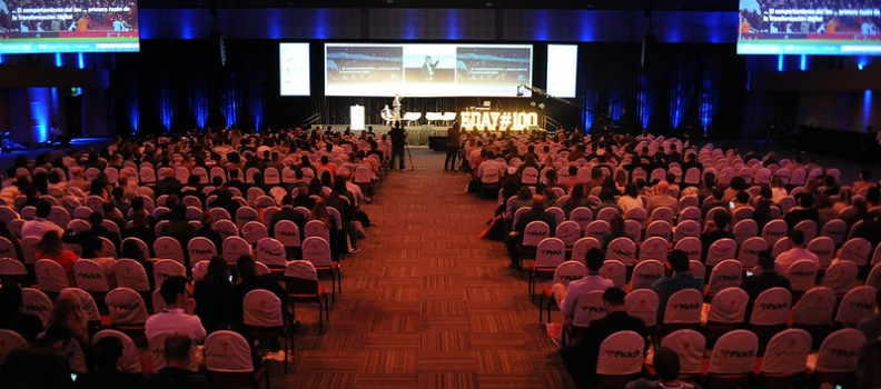 El eCommerce Institute da inicio al Tour eCommerce Day 2020