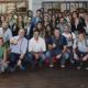Se llevó a cabo con éxito una nueva edición del eRetail Week Buenos Aires