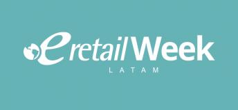 eRetail Week Latam Online [Live] Experience | 7-13 DICIEMBRE 2020