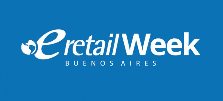 eRetail Week Buenos Aires | Argentina | EDICIÓN 2019