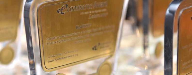 Se conocieron los Finalistas de los eCommerce Awards Paraguay 2020