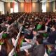 ¡Más de 1700 personas se hicieron presentes durante la 10ma edición del eCommerce Day Bogotá!