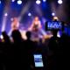 """Llega potenciado el eCommerce Day Guatemala 2020 con su versión """"Online Live Experience"""""""