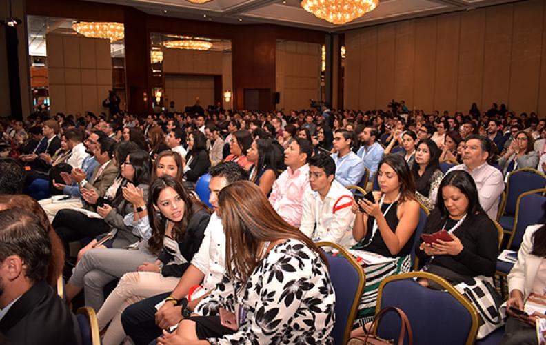 ECOMMERCE DAY ECUADOR   GUAYAQUIL   2/AGOSTO 2018