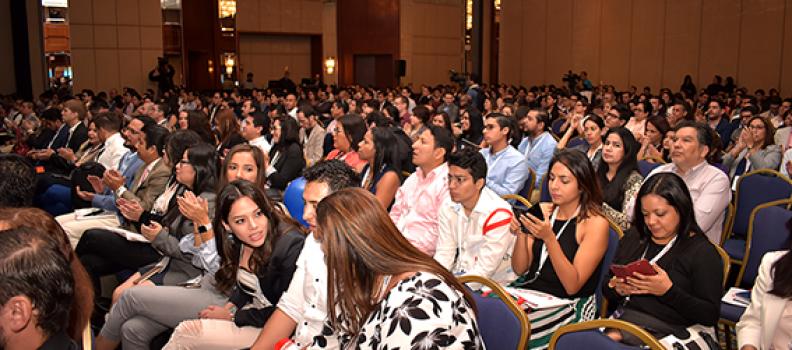 Durante el eCommerce Day Ecuador se presentó el 2do estudio de comercio electrónico del país