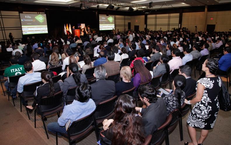 eCommerce Day Guayaquil   Ecuador   4/JUL 2013