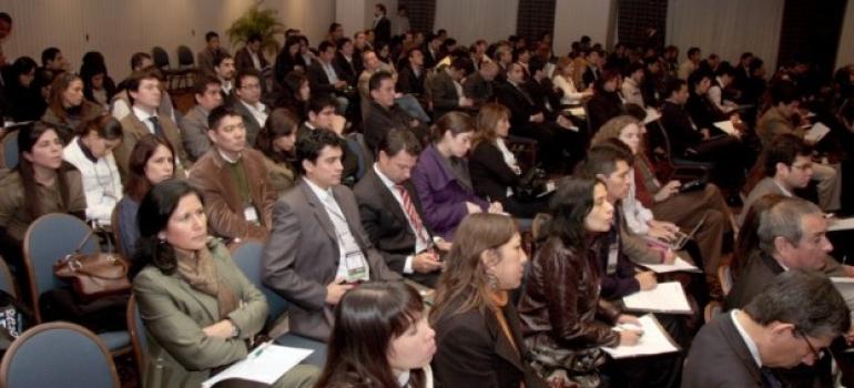 eCommerce Day Lima | Perú | 19/Julio 2011