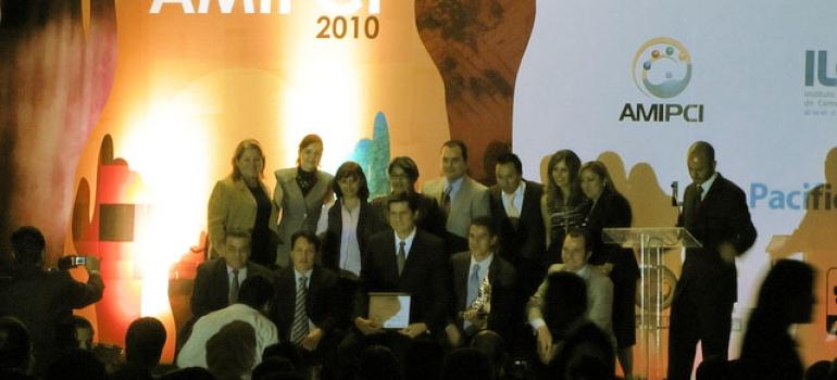eCommerce Day México DF | México | 21/OCT 2010