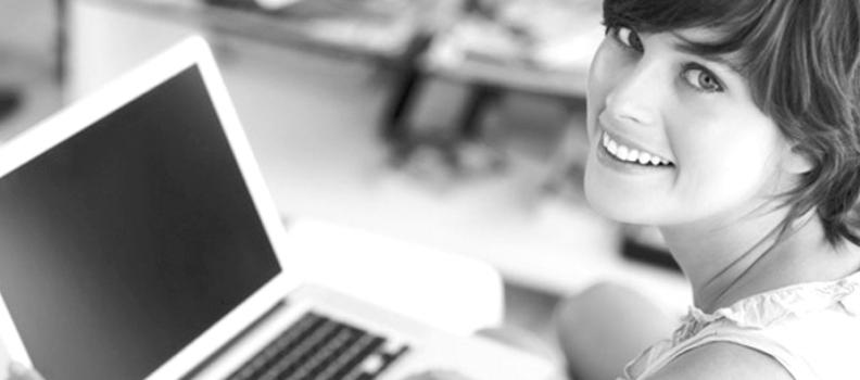 Inscripciones abiertas 2017 al Programa Ejecutivo de Retail eCommerce Online