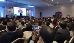 Se celebró con éxito la 2da edición del eCommerce Day El Salvador