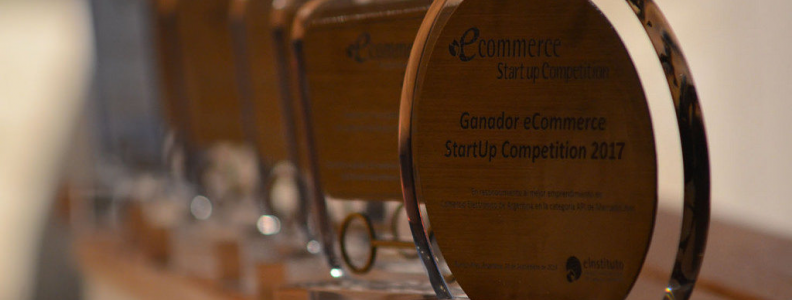 MOBLAR se consagró ganador del eCommerce Startup Competition LATAM 2017